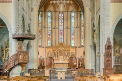 HDR-3828-Sint-Willibrordus-Knesselare