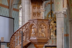 HDR-3833-Sint-Willibrordus-Knesselare